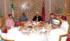 president-du-nigeria-iftar-m-504x300