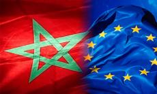 maroc-ue_