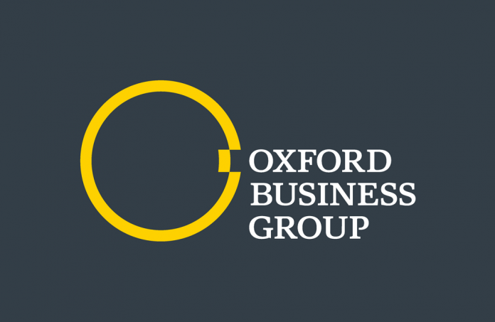 oxford-business-group-696x453