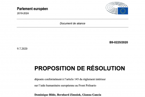 motion-for-resolution-tindouf