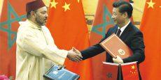 maroc_chine_077_news