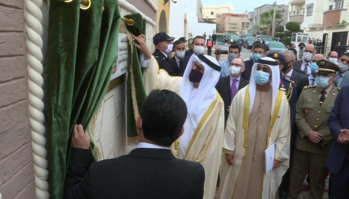 4-consulat-emirati-4-nov-2020-elaouine